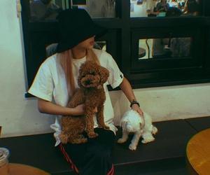 kpop, jiwoo, and jeon jiwoo image