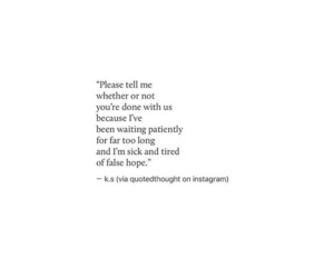 quotes, sad, and poem image