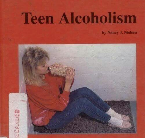 alcohol, poem, and red image