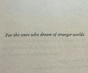 quotes, Dream, and world image
