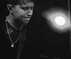 nothing but thieves, nbthieves, and nbt image