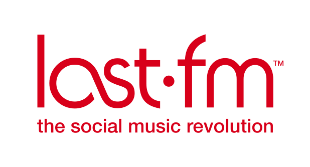 lastfm and music image