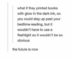 books, fandoms, and funny image