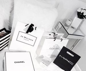 fashion, aesthetic, and luxury image
