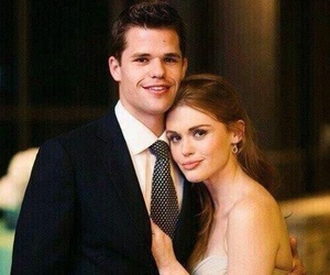 laiden, maxcarver, and hollandroden image