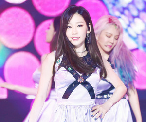 leader, snsd, and visual image