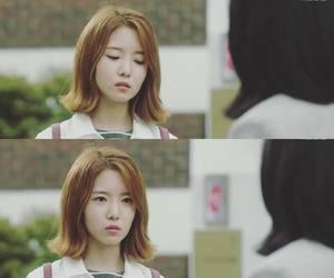 kiss, kim jung hyun, and jang dongyoon image