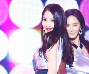dancer, pretty, and snsd image