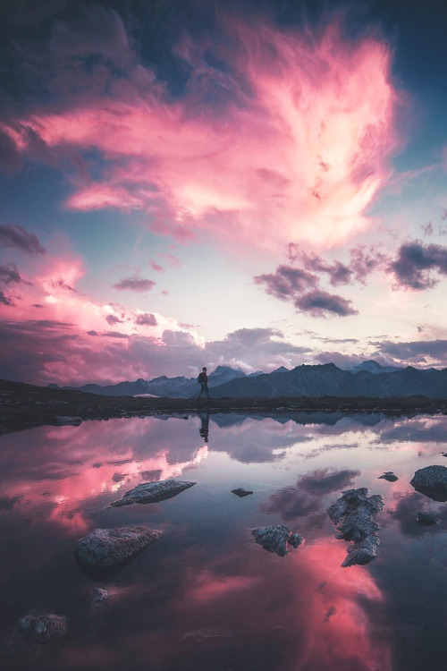 article, eyes, and world image