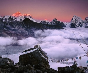 article, nepal tour packages, and tourism in nepal image