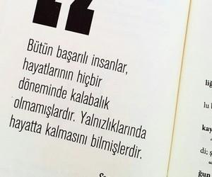 dergi, türkçe sözler, and şenol güneş image