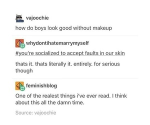 boys, face, and girls image