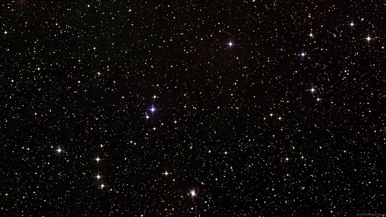article and stars image