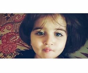 ﺭﻣﺰﻳﺎﺕ, بُنَاتّ, and اطفال image