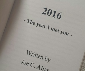 2016, quotes, and best books image