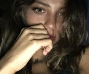 leyla tanlar, cansu, and instagram image
