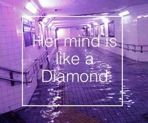 beautiful, Carmen, and diamonds image