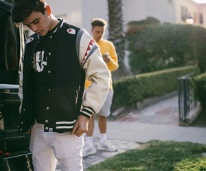 hayes, grier, and hayes grier image