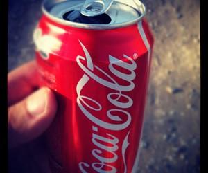 coke and coca cola image