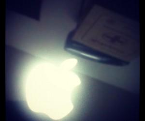 apple, mac, and ipad image