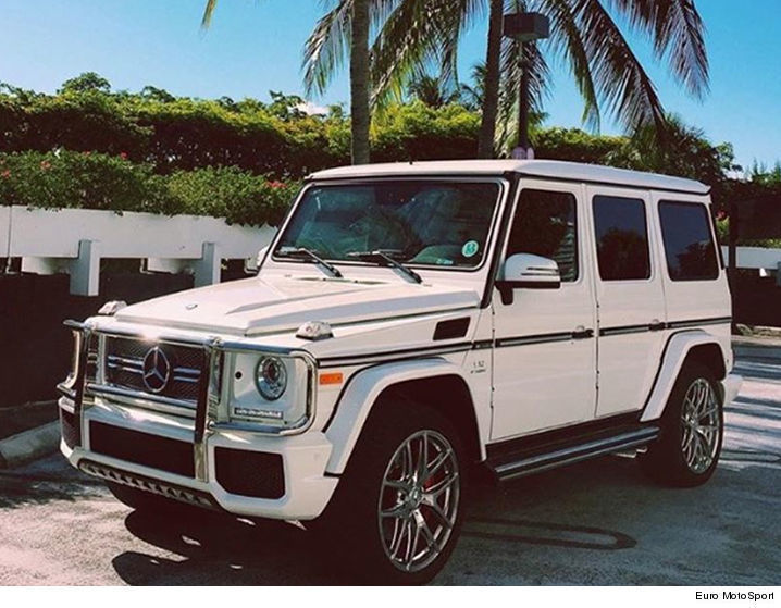 article, gwagon, and music image