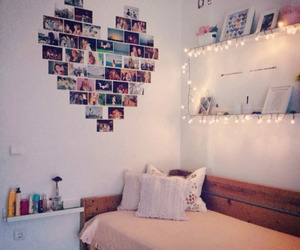 room and tumblr image