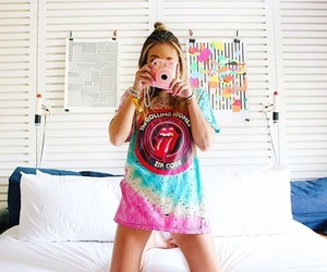 laurdiy, girl, and tumblr image