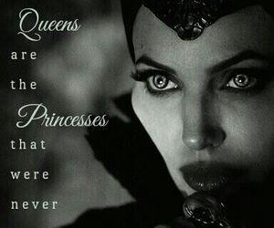 disney, princess, and quotes image