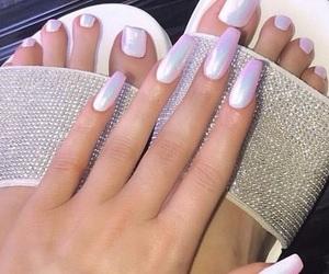 nail art and style image