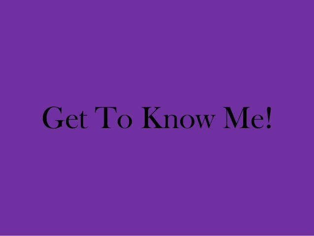 article, know, and me image