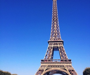 france, fun, and holiday image