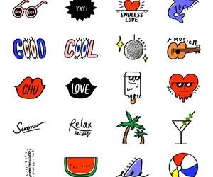 stickers image