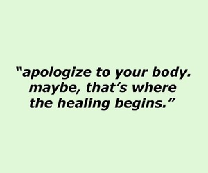self care and love yourself image