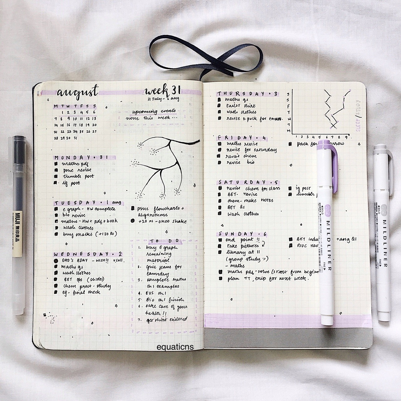 school, agenda, and article image