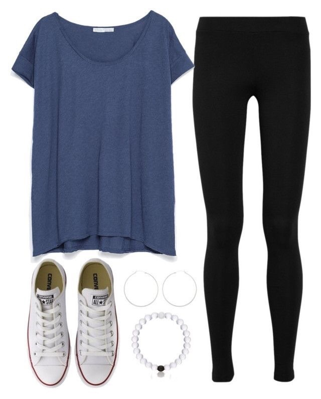 clothes, converse, and outfits image