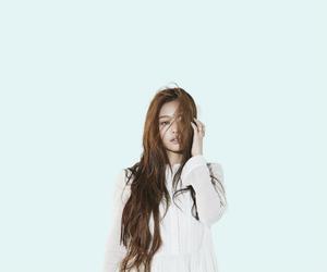 edit, kpop, and jennie image