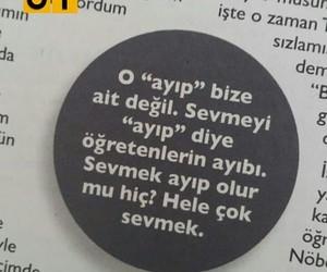 türkçe sözler, otdergi, and dergiot image