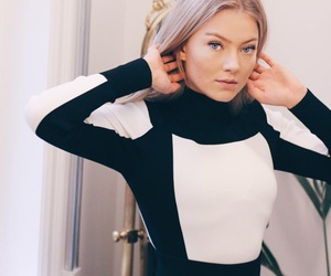 norway, singer, and astrid s image