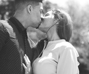 ace, love, and austinmcbroom image