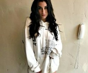 icons, lauren jauregui, and fifth harmony image