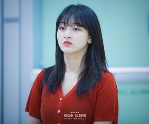 JYP, kpop, and korean image