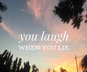 life, love life, and lyric image