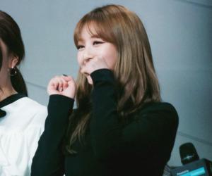leader, vocalist, and kim jisoo image