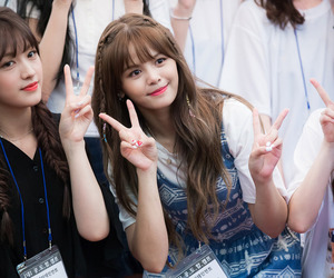 clc and sorn image