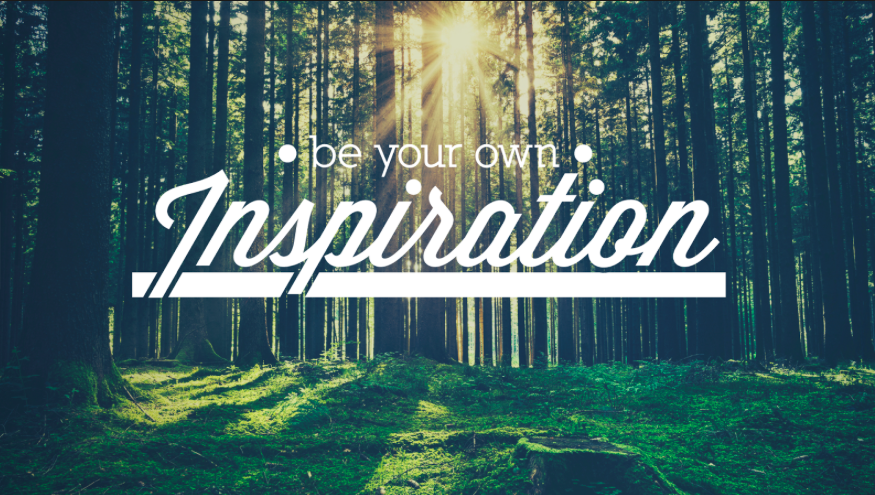 inspiration, quote, and life image