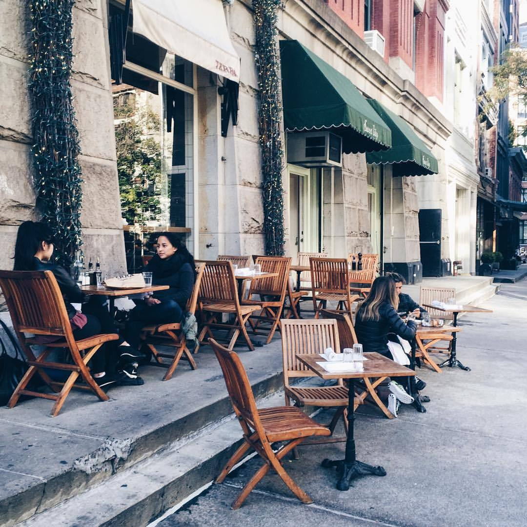 article, завтрак, and утро image