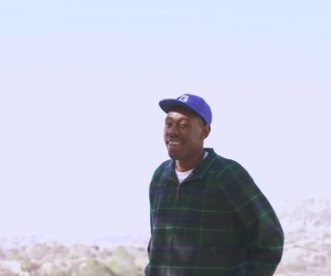 tyler the creator and golf wang image