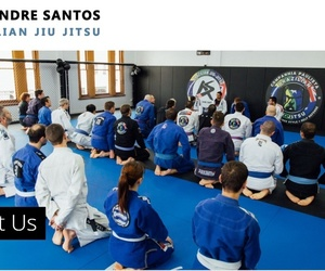 kids jiu jitsu, jiujitsu melbourne, and martial arts melbourne image