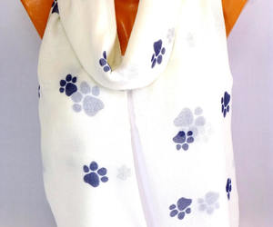 accessories, shawl, and gifts for image