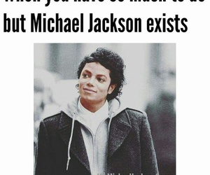 meme, michael jackson, and mj image